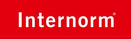 reiter_partner_internorm
