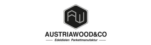 reiter_partner_austriawood