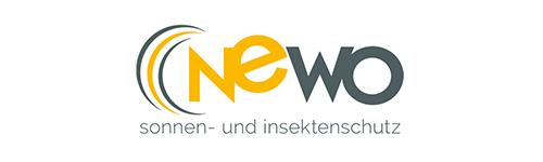 reiter_partner_newo