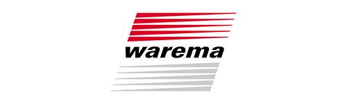 reiter_partner_warema